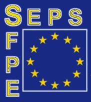 SFPE-SEPS