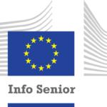 Info Senior